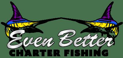 Even Better Charters Logo